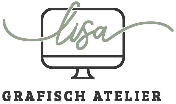 Portfolio Lisa Malfliet